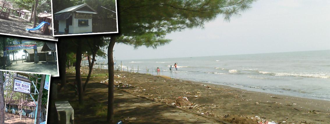 pantai-blendung-2